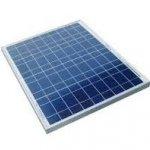 Солнечные батареи ALTEK ALM-140P 140 Вт