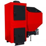Пеллетный котел HEIZKESSEL maxiLUX HYDRO 100 кВт