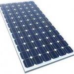 Солнечные батареи ALTEK ALM-250М 250 Вт