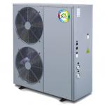 Тепловой насос HIMTEKS new energy C-18 (L) 18 кВт