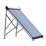 Солнечные вакуумные коллекторы ALTEK SC-LH3-20