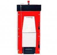 Твердотопливный котел Protherm Solitech Plus 3 17 кВт
